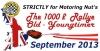 logo-1000pound-web.jpg