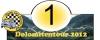 rallyplakete-dolomitentour12-web.jpg